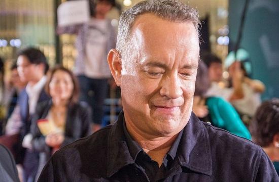 معرفی فیلم بایوس با بازی تام هنکس