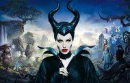 معرفی فیلم مانیفیسنت ۲  والت دیزنی (Maleficent 2)