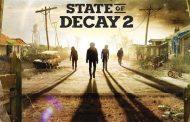 تحلیل کامل بازی State of Decay 2