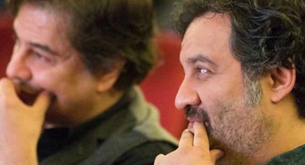 نویسندگی برادران قاسم خانی برای شبهای برره ۲