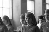 نقد بررسی فیلم جنگ سرد پاول پاولکوفسکی