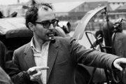 نقد بررسی فیلم کتاب مصور ژان لوک گدار