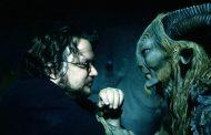همه چیز درباره گیلرمو دلتورو کارگردان نابغه مکزیکی