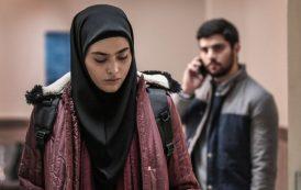 نقد بررسی سریال پدر رمضان ۹۷