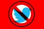 وعده رفع فیلتر توییتر از زبان آذری جهرمی