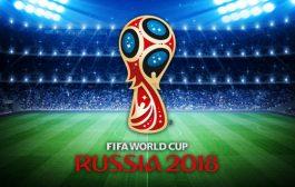 تساوی برزیل با سوئیس در بازی اول