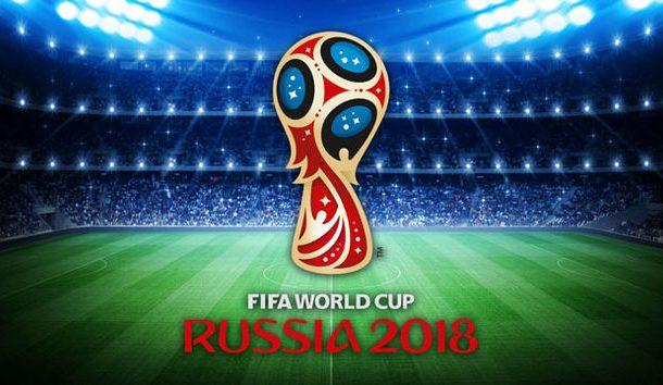 داوری علیرضا فغانی در بازی آرژانتین فرانسه