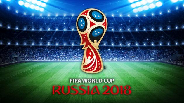 قطع صدای استادیوم بازیهای جام جهانی روسیه توسط صدا و سیما