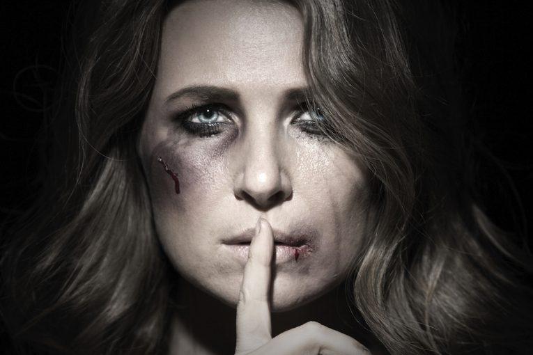 واکنش ها به تجاوز به دختران ایرانشهری