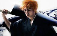 معرفی فیلم ژاپنی بلیچ (Bleach) برادران وارنر
