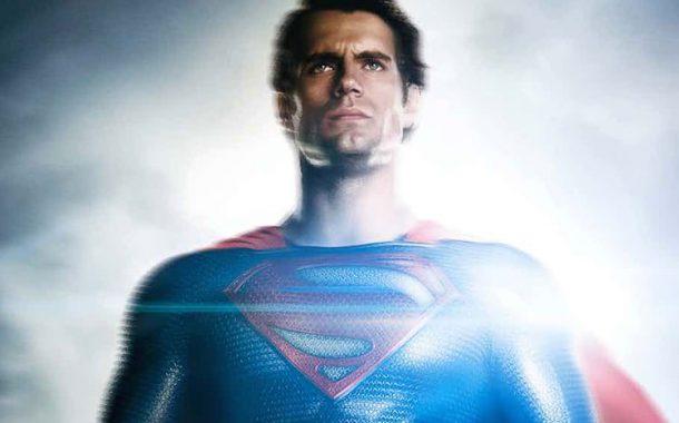 اخبار جدید فیلم Man of Steel 2 برادران وارنر