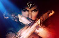 زمان نمایش فیلم Wonder Woman 2