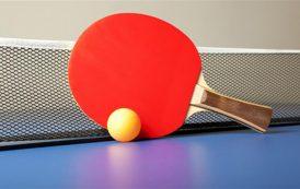 همه چیز درباره بازی تنیس روی میز