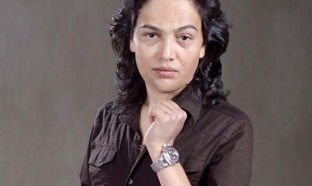 بیوگرافی و تصاویر امین بانی خواننده ایرانی