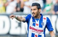 واکنش ها به خداحافظی قوچان نژاد از تیم ملی