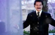 صدای جواد یساری در فیلم دشمن زن مجوز گرفت