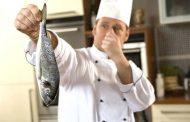 روشهای طعم دار کردن ماهی و از بین بردن بوی بد آن