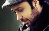 ماندگارترین ترانه های محسن چاوشی