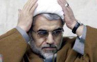 عبدالله نوری جایگزین عارف می شود
