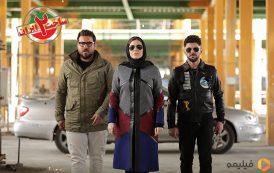 نظر مردم درباره سریال ساخت ایران ۲