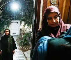 بررسی سریال بی قید و شرط شهرام شاه حسینی