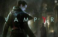 نقد بررسی بازی ومپایر ۲۰۱۸ (Vampyr)