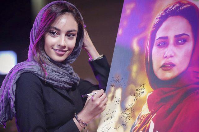 همه چیز درباره ترلان پروانه دختر سینمای ایران