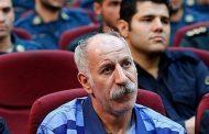 زمان دقیق اعدام محمد ثلاث
