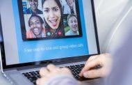 بررسی معایب نسخه جدید اسکایپ