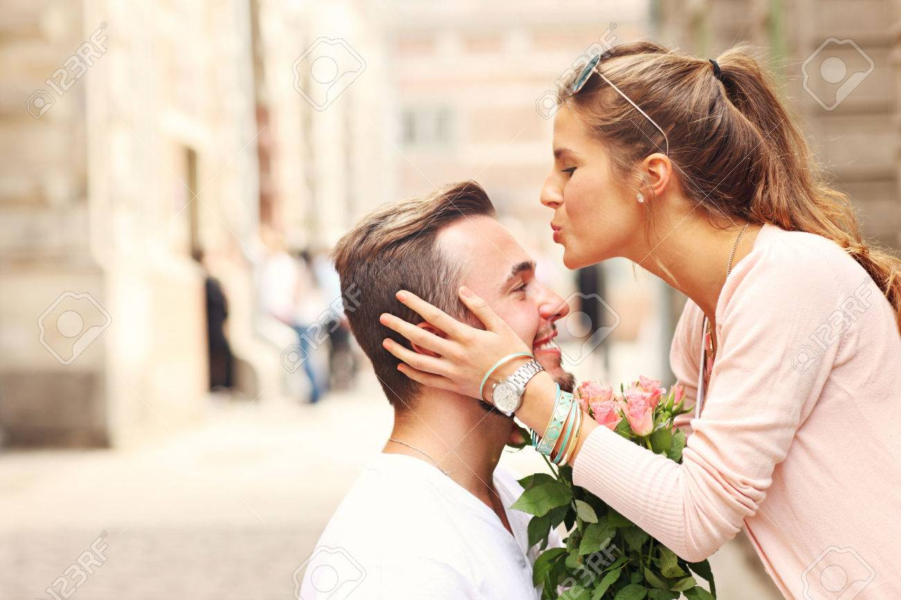 آموزش رابطه جنسی برای زوجهای جوان