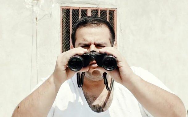 معرفی و دانلود برنامه توییتشر با اجرای جاجو