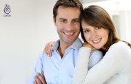 روشهای افزایش توان جنسی مردان