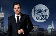 بیوگرافی جیمی فالن مجری برنامه The Tonight Show Starring Jimmy Fallon