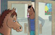زمان پخش فصل پنجم سریال BoJack Horseman