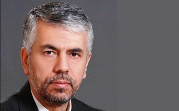 انصراف محمداسماعیل سعیدی از سفر روسیه