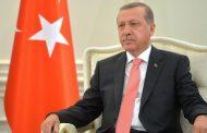 اردوغان رئیس جمهور ترکیه شد