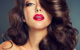روشهای کاهش ریزش مو