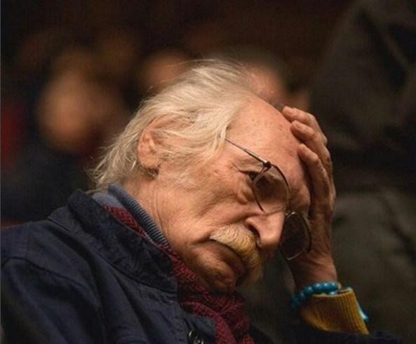 نقد بررسی رمان طریق بسمل شدن محمود دولتآبادی