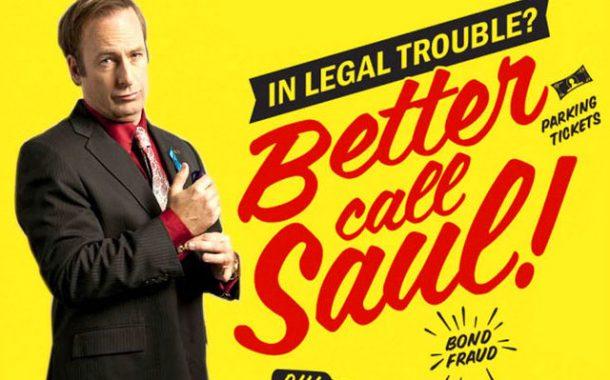 خلاصه داستان فصل چهارم سریال Better Call Sau «بهتر است با سال تماس بگیرد»