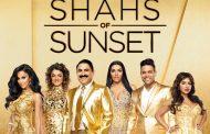 بررسی سریال ضد ایرانی شاهان سانست (Shahs of Sunset)