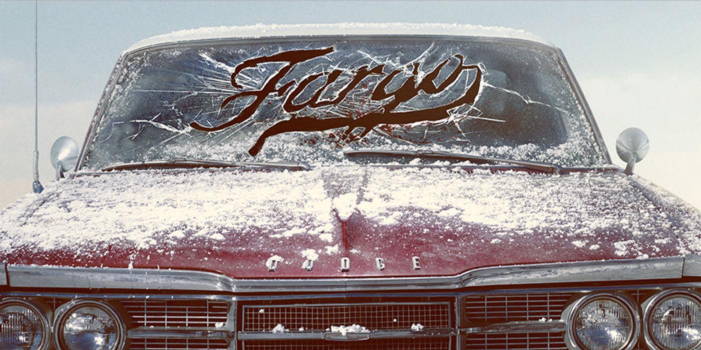 نقد بررسی کامل سریال فارگو (Fargo)