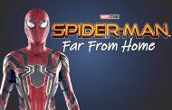 معرفی کامل فیلم مرد عنکبوتی ۲ دور از خانه (Spider-Man: Far From Home)