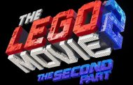 معرفی انیمیشن The Lego Movie 2: The Second Part