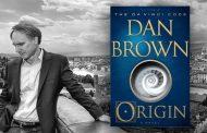 معرفی رمان منشا (origin) دن براون
