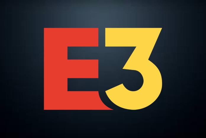 همه چیز درباره E3 2018