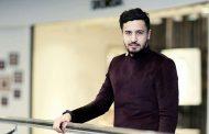 مهرداد صدیقیان به فیلم طلا پرویز شهبازی پیوست