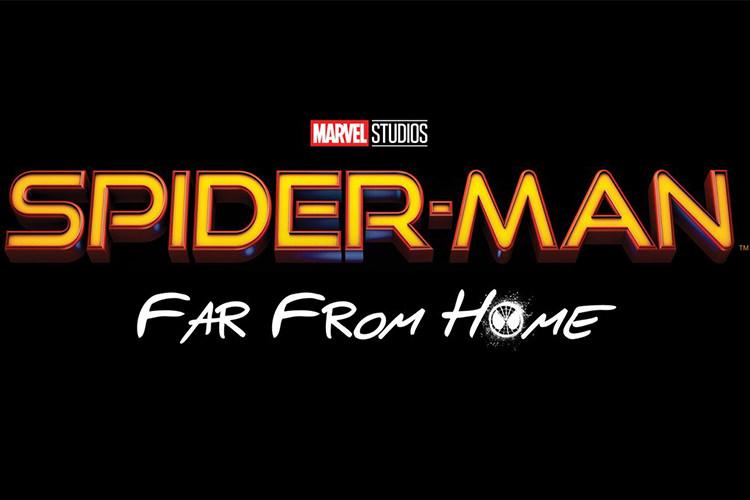 کوین فایگی از فیلم Spider-Man: Far From Home می گویید