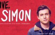 معرفی و نقد فیلم عاشقتم سایمون Love Simon 2018