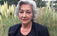 درگذشت ویدا قهرمانی همبازی ناصر ملک مطیعی