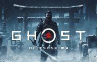 معرفی و نقد بازی Ghost of Tsushima